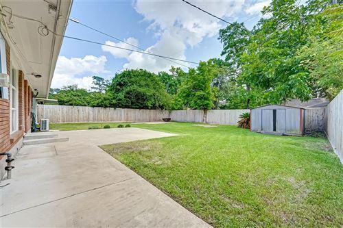 Tiny photo for 2203 Nina Lee Lane, Houston, TX 77018 (MLS # 10454106)