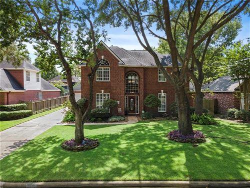 Photo of 10503 Hondo Hill Rd Road, Houston, TX 77064 (MLS # 51036106)