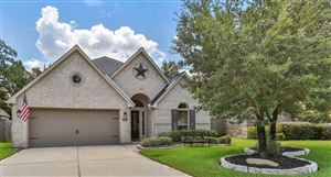 Photo of 237 Forest Heights Lane, Montgomery, TX 77316 (MLS # 60949106)