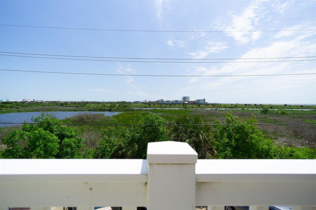 3506 Cove View Boulevard #804, Galveston, TX 77554 - #: 25383106