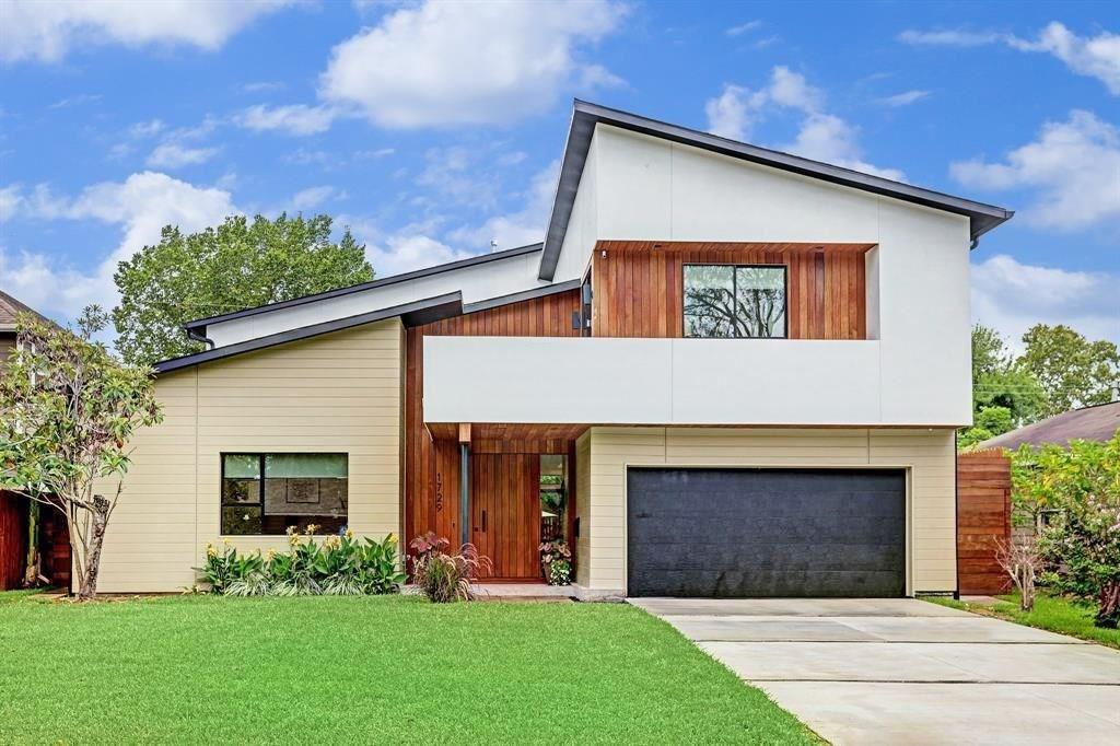 1729 Ronson Road, Houston, TX 77055 - #: 48823106