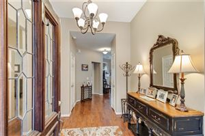 Photo of 26 Wrens Song Place, The Woodlands, TX 77382 (MLS # 4866107)