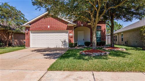 Photo of 9406 Vander Rock Drive, Houston, TX 77095 (MLS # 60923107)