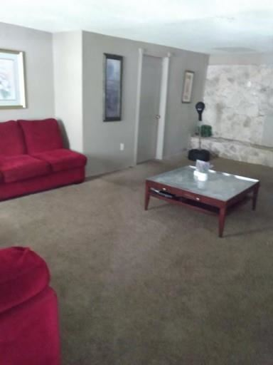 14210 Laredo Street, Houston, TX 77015 - #: 47829107