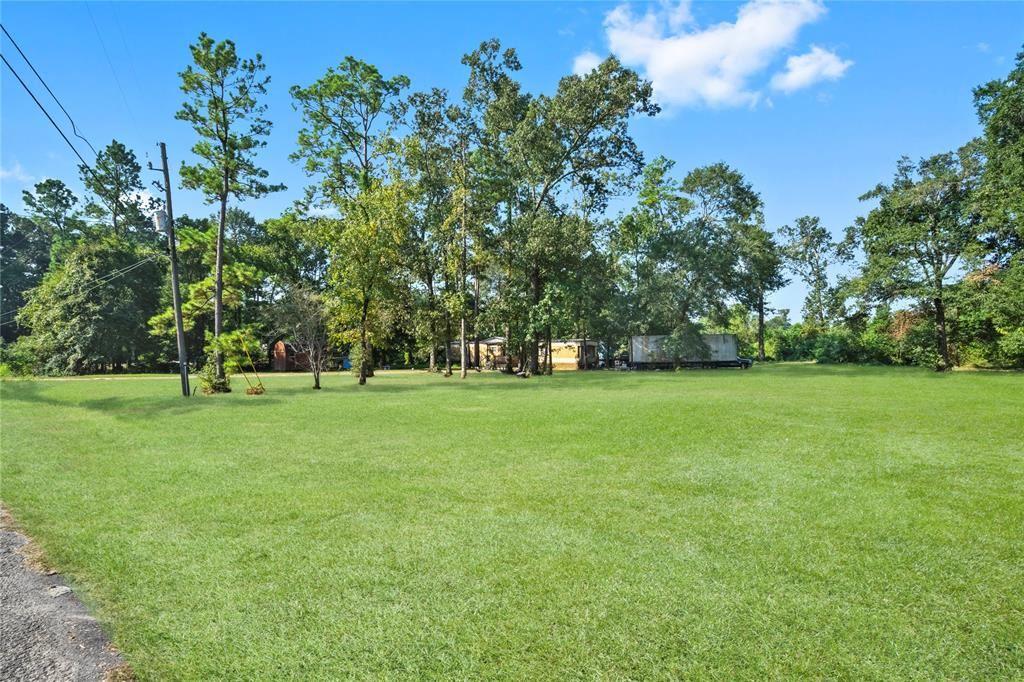 18900 Deer Glen Drive, Conroe, TX 77302 - MLS#: 65653107