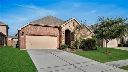 Photo of 21331 Trebuchet Drive, Kingwood, TX 77339 (MLS # 20647108)