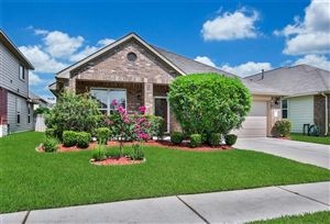 Photo of 30726 Gardenia Trace Drive, Spring, TX 77386 (MLS # 36496108)