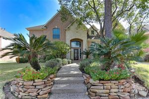 Photo of 1306 Richlawn Drive, Spring, TX 77379 (MLS # 37677108)