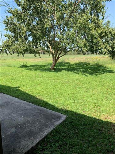 Photo of 2586 County Road 605, Dayton, TX 77535 (MLS # 38497108)