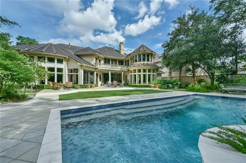 Photo of 323 Terrace Drive, Houston, TX 77007 (MLS # 6065109)