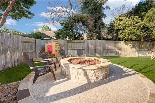 Photo of 3220 N Woodstream Way, Kingwood, TX 77345 (MLS # 62242109)