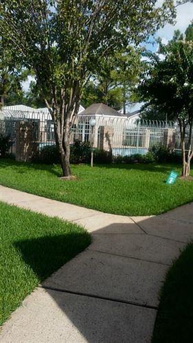Tiny photo for 6168 Ludington Drive #11-888, Houston, TX 77035 (MLS # 74668109)