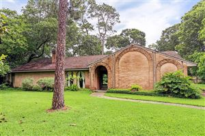 Photo of 13030 Rummel Creek Road, Houston, TX 77079 (MLS # 78434109)