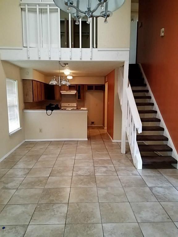 Photo for 6168 Ludington Drive #11-888, Houston, TX 77035 (MLS # 74668109)