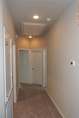Tiny photo for 1004 Yellowstone River Road, Conroe, TX 77316 (MLS # 73500110)
