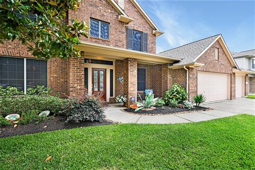 Photo of 31026 Oak Forest Hollow Lane, Spring, TX 77386 (MLS # 86679110)