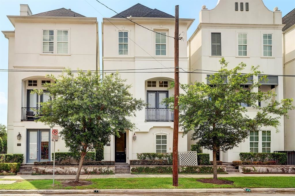 2330 Hutchins Street, Houston, TX 77004 - #: 64712110