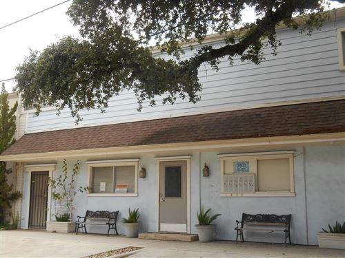 Photo of 3803 Bute #2, Houston, TX 77006 (MLS # 13642111)
