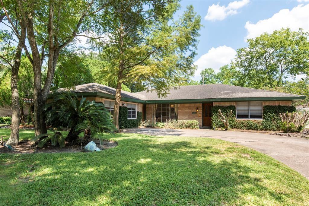 10915 Atwell Drive, Houston, TX 77096 - MLS#: 18535111