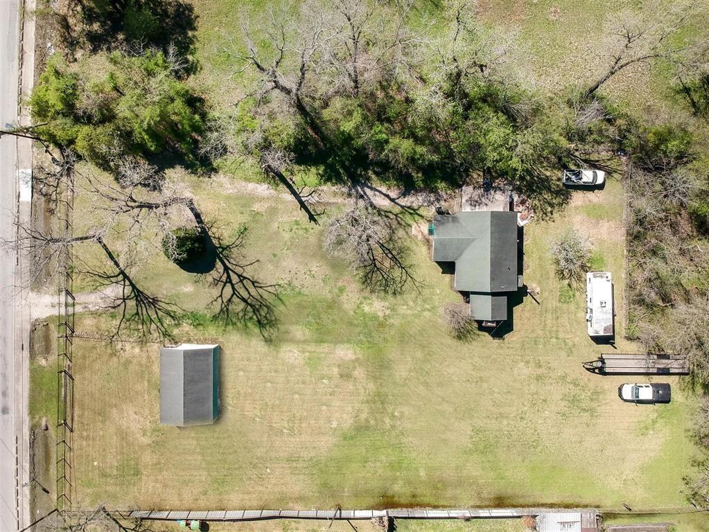 8141 E Houston Road, Houston, TX 77028 - MLS#: 19471111