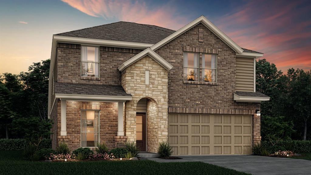 23031 Birchwood Valley Lane, Katy, TX 77493 - MLS#: 5660111