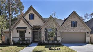 Photo of 23412 Timberwood Grove Court, New Caney, TX 77357 (MLS # 7824112)