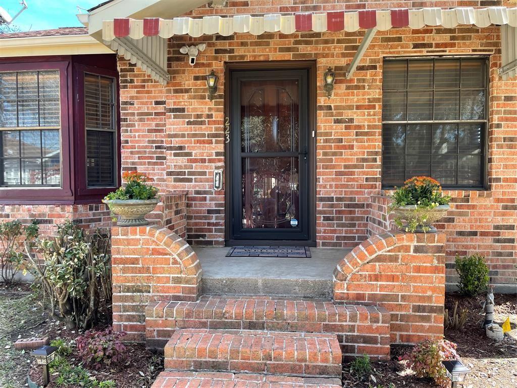 223 Sidney Street, Houston, TX 77003 - #: 30156112
