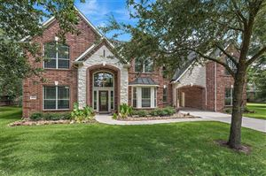 Photo of 9059 Forest Cliff Court, Conroe, TX 77302 (MLS # 68688113)