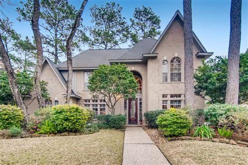 Photo of 1810 Misty Hill Lane, Kingwood, TX 77345 (MLS # 75984113)