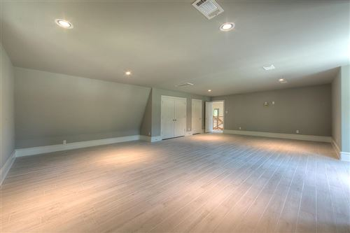 Tiny photo for 4453 Holly Trail Rd Road, Montgomery, TX 77316 (MLS # 86459113)