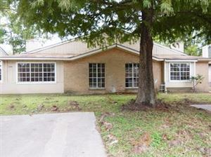 Photo of 5518 Farley Drive #A, Houston, TX 77032 (MLS # 92666113)