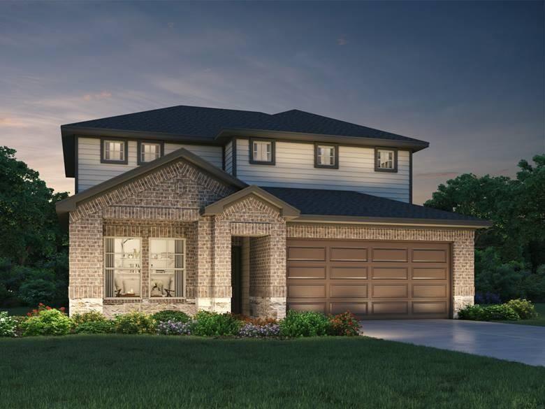 7023 Fairfax Lane, Rosharon, TX 77583 - MLS#: 43939113