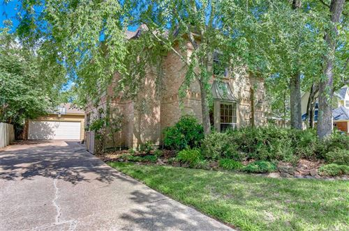 Photo of 2815 Deer Hollow Drive, Houston, TX 77345 (MLS # 32341114)
