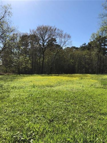 Photo of 0000 Rodeo Bend Rd, Dickinson, TX 77539 (MLS # 50778114)
