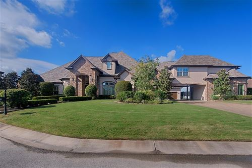 Photo of 15011 Cathedral Falls Drive, Cypress, TX 77429 (MLS # 53481114)