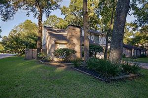 Photo of 2903 Valley Rose Drive, Kingwood, TX 77339 (MLS # 71361114)