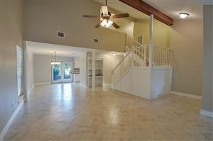 Tiny photo for 2903 Valley Rose Drive, Kingwood, TX 77339 (MLS # 71361114)