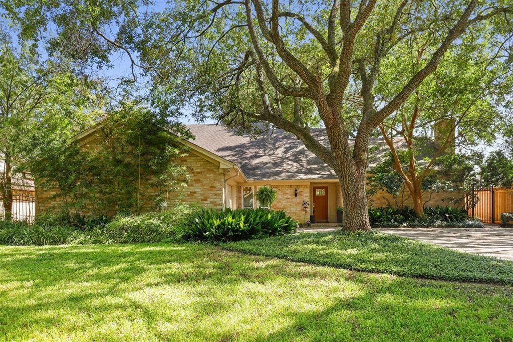 10043 Cedar Creek Drive, Houston, TX 77042 - #: 93414114