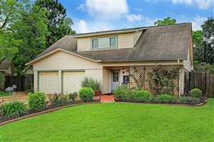 Photo of 1014 Sunset Circle, League City, TX 77573 (MLS # 10857115)