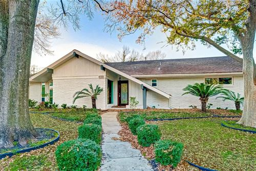 Photo of 9706 Oasis Drive, Houston, TX 77096 (MLS # 3664115)