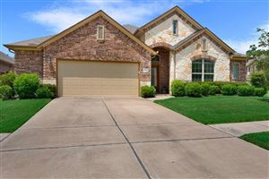 Photo of 25204 Forest Ledge Drive, Porter, TX 77365 (MLS # 56076115)