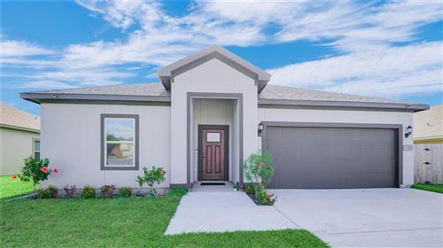 Photo of 1306 Bradshaw Nursery, League City, TX 77573 (MLS # 60652115)
