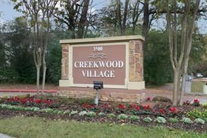 Photo of 3500 Tangle Brush Drive #89, The Woodlands, TX 77381 (MLS # 67555115)