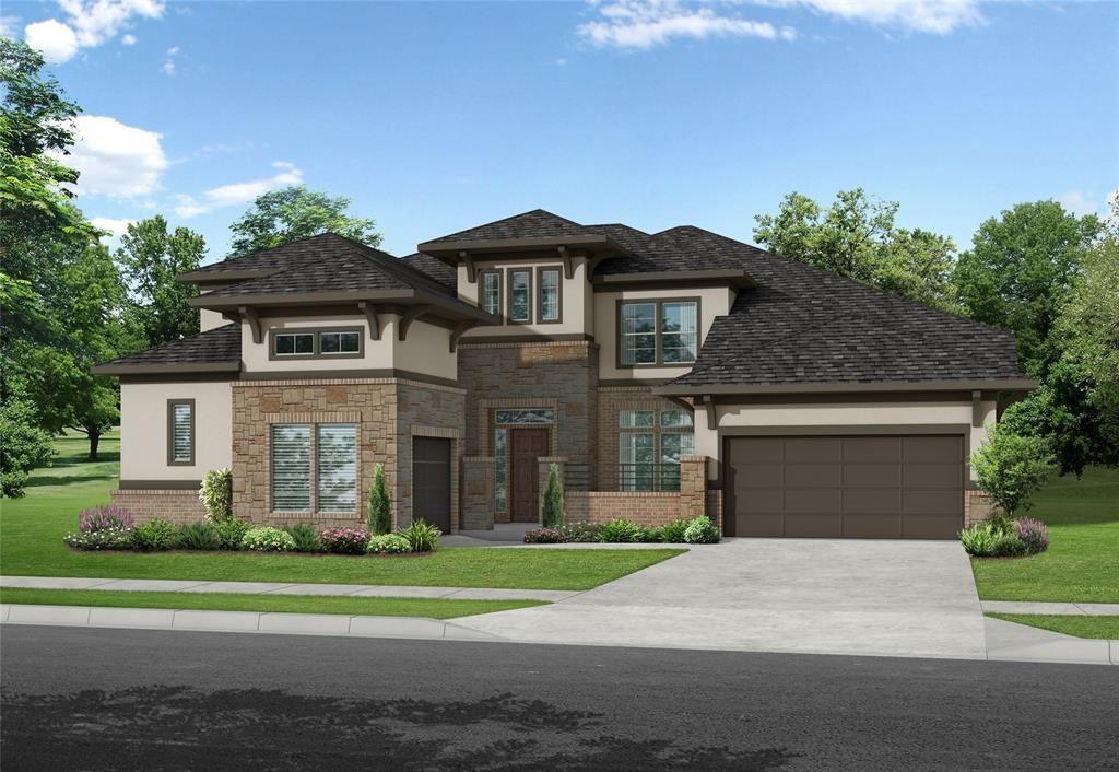 19523 Pecan Flats Place, Cypress, TX 77433 - #: 19314116