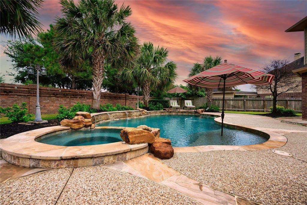 4202 Hazepoint Drive, Katy, TX 77494 - MLS#: 23278116