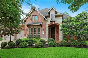 Photo of 102 Arbor Hill Court, Conroe, TX 77384 (MLS # 2061117)