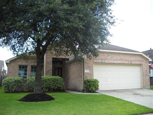 Photo of 21579 Kings Bend Drive, Kingwood, TX 77339 (MLS # 32680117)