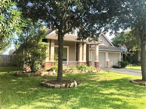Photo of 9103 Fernwillow Drive, Spring, TX 77379 (MLS # 67369117)