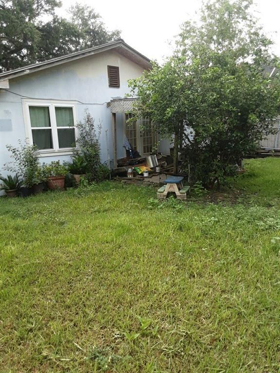 1417 Prince Street, Houston, TX 77008 - MLS#: 11847117