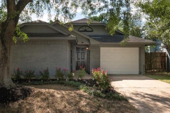 13735 Vickston Lane, Houston, TX 77014 - #: 23667117